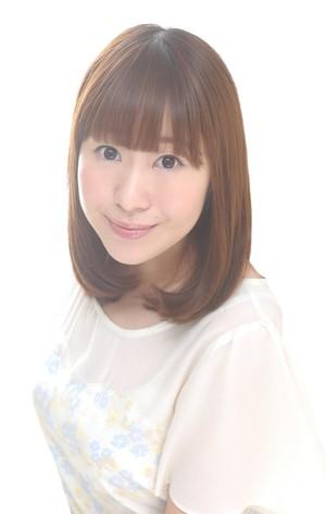 Дзюри Кимура (Juri Kimura)