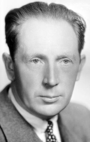 Фрідріх Вільгельм Мурнау (F.W. Murnau)