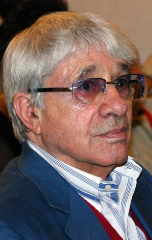 Луїджі Маньї (Luigi Magni)