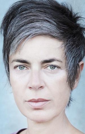 Каролин Беньо (Caroline Benjo)