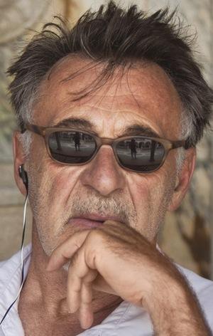 Эдвард Бьянчи (Ed Bianchi)