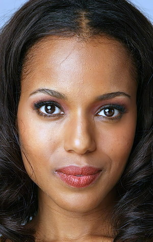 Керри Вашингтон (Kerry Washington)