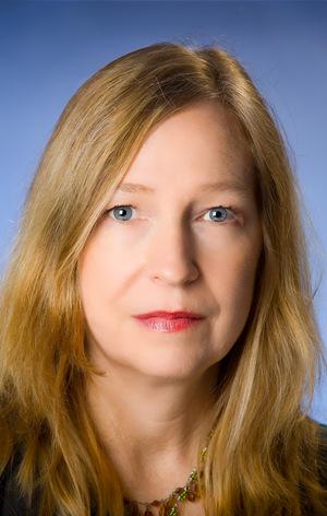 Донна Дейвис (Donna Davies)