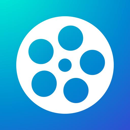 youtube фильмы смотреть бесплатно про кфзаков